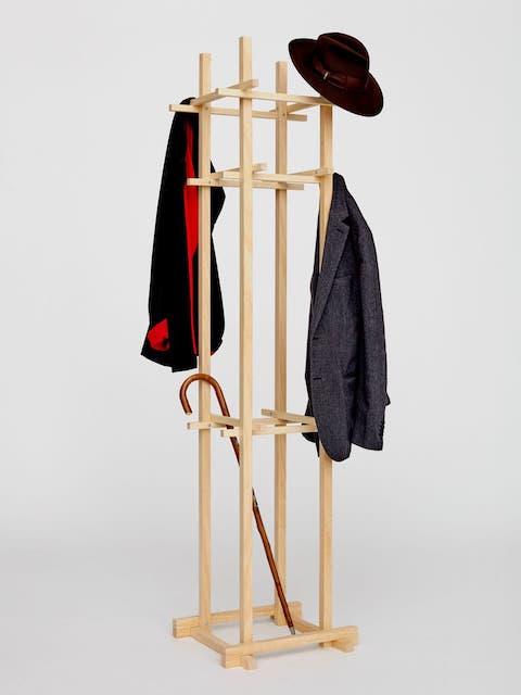 frattinifrilli DANIELE coat stand
