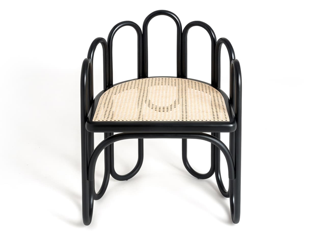 frattinifrilli DOMM chair