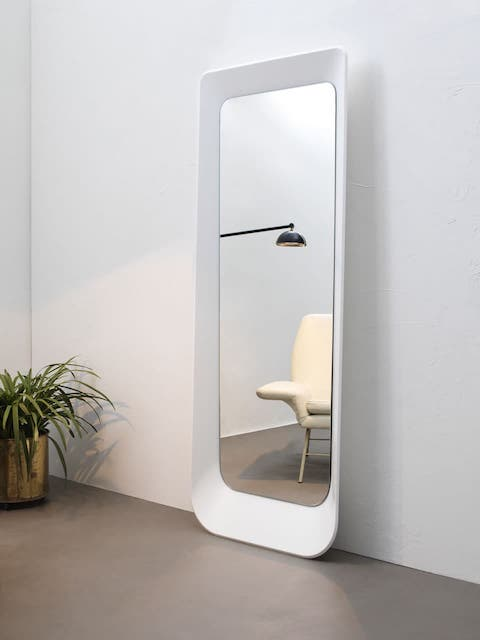 frattinifrilli TUGA mirror