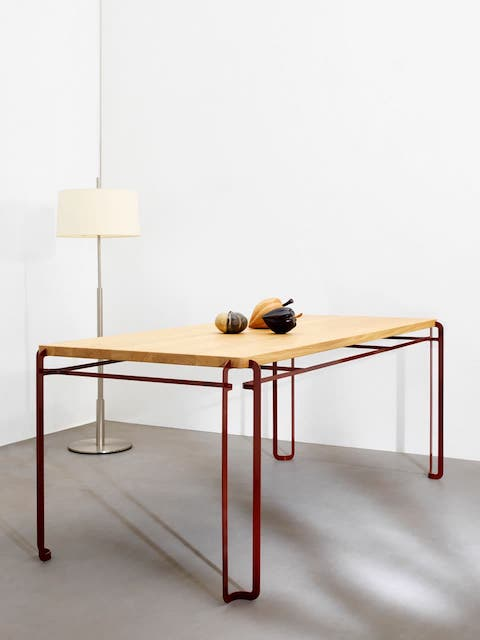 frattinifrilli VACO table